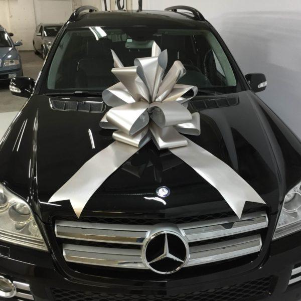 Bilgavesløyfe de luxe